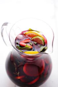 Berry-Arugula-Sangria-9