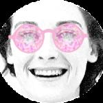 Ružové okuliare nasadené, a čo vy?
