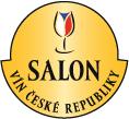 salon_vin_logo