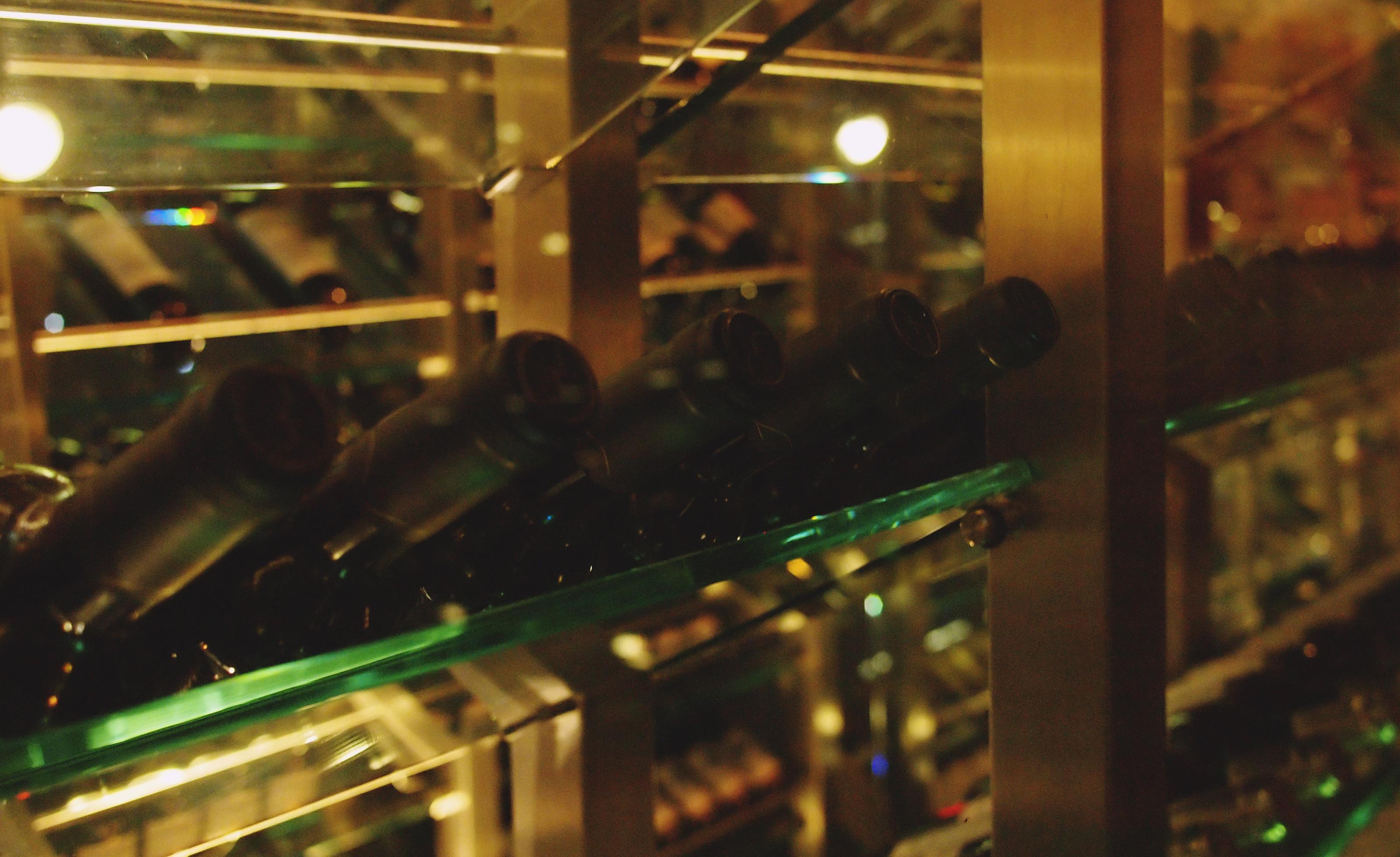 slamové víno