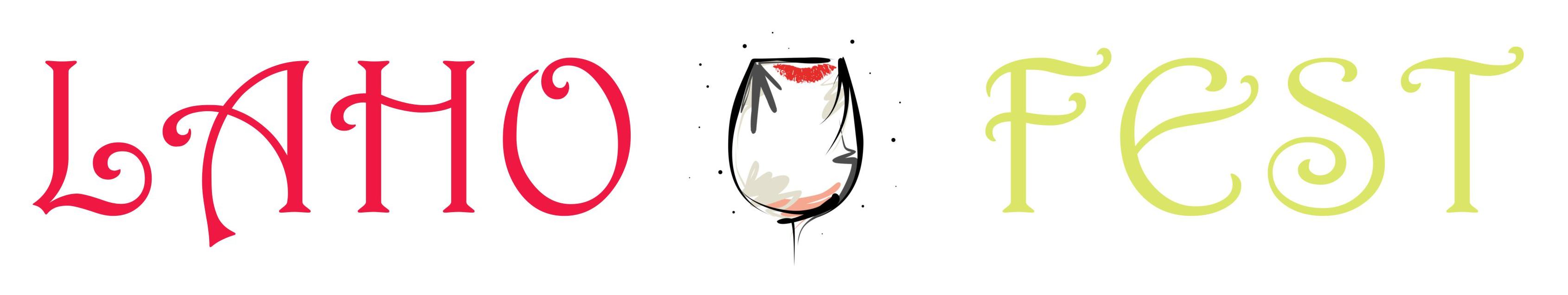 logo_lahofest