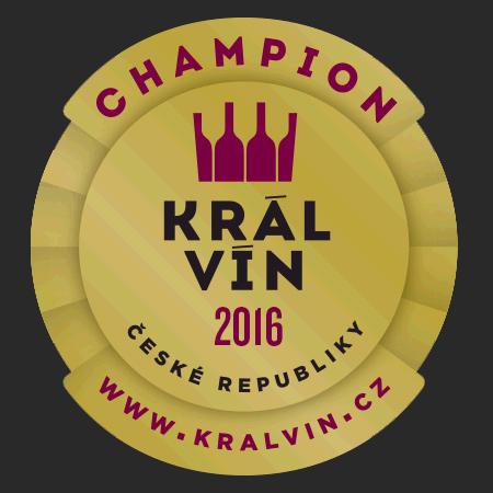 kral-vin-2016