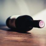 Darček pod stromček? Víno LAHOFER!