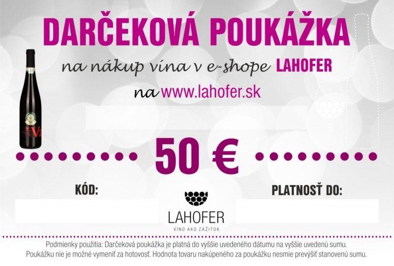 poukazka_50_eur_jpg