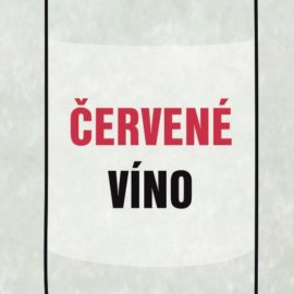 Škola vína 3: Ideálna teplota na podávanie vína