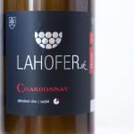 Slovenský rad vín aj v ročníku 2014