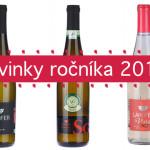 Novinky ročníka 2014