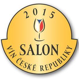 Salón vín ČR 2016: LAHOFER opäť nesklamal