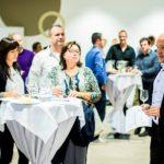 Víno ako zážitok, zážitok ako Lahofest 2017